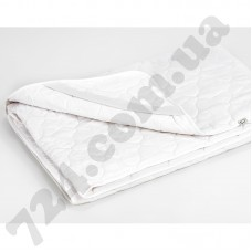 Наматрасник Shuba cotton хлопок 90*200см