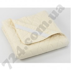Наматрасник Shuba cotton бязь 90*200см