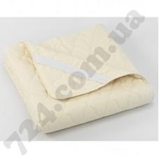 Наматрасник Shuba cotton бязь 200*200см