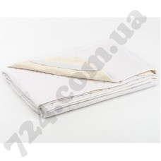 Наматрасник Shuba cotton  Спанбонд 140*200 см