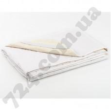 Наматрасник Shuba cotton  Спанбонд 200*200 см
