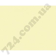 Артикул обоев: 2190-39