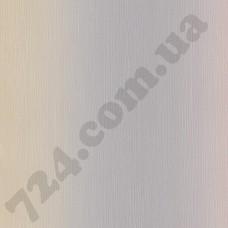 Артикул обоев: W998225