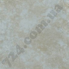 Артикул обоев: W999952