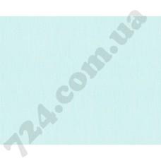 Артикул обоев: 32452-1