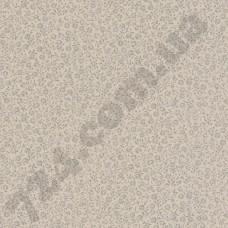 Артикул обоев: 802238