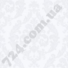 Артикул обоев: G67606