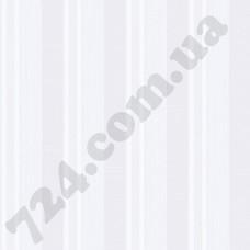 Артикул обоев: G67618