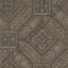 Артикул линолеума: Литос 028