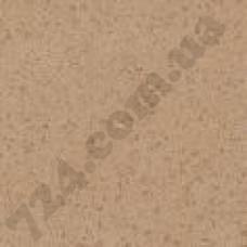 Артикул линолеума: бейлис 945