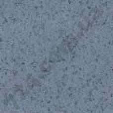 Артикул линолеума: бейлис 977
