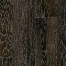 Артикул линолеума: Морзине 849