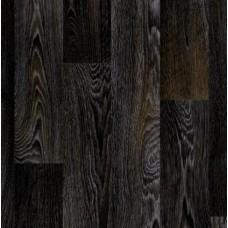 Артикул линолеума: Камаргуэ 787
