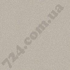 Артикул линолеума: Самсон 634