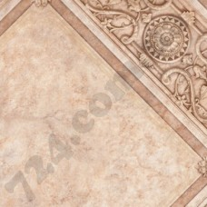 Артикул линолеума: Портофино 043