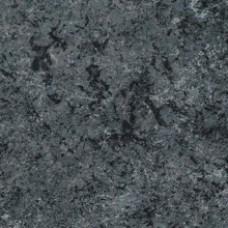 Артикул линолеума: 378-076