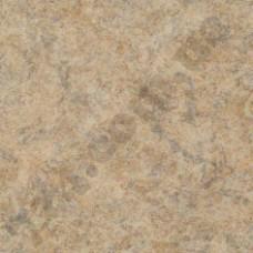 Артикул линолеума: 378-082