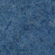 Артикул линолеума: 378-027