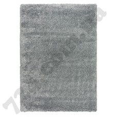 DENSO 2.4x3.05