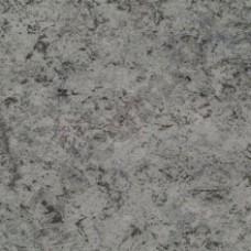 Артикул линолеума: 378-091
