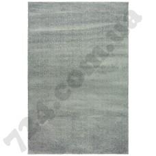 LEVE 01820A 1.6х2.3