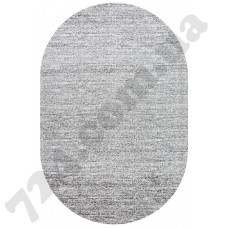 PANO 03977A 0.8x1.5