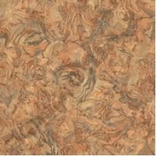Артикул линолеума: Маурия 6067
