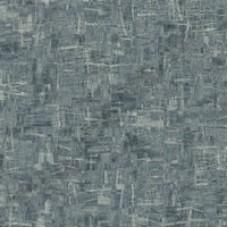 Артикул линолеума: Фреско 6063