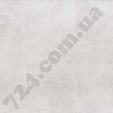 Артикул обоев: SUT80929103