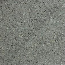 Артикул линолеума: Скала 6975