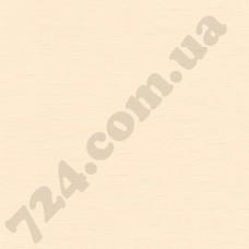 Артикул обоев: 2504-70