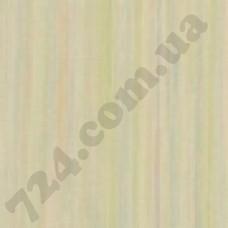 Артикул линолеума: 5227