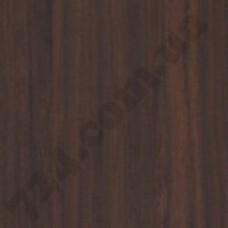 Артикул линолеума: 5220