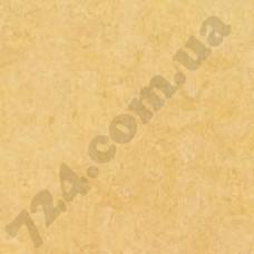Артикул линолеума: 3846