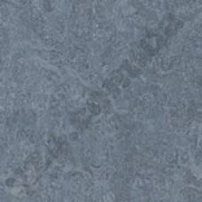Артикул линолеума: 3856