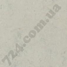 Артикул линолеума: 3860
