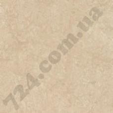 Артикул линолеума: 3861