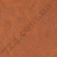 Артикул линолеума: 3870