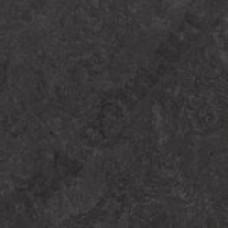 Артикул линолеума: 3872