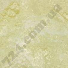 Артикул линолеума: 3881