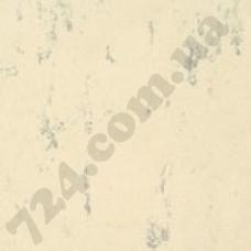 Артикул линолеума: 2607