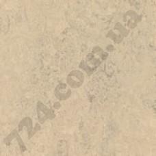 Артикул линолеума: 0713