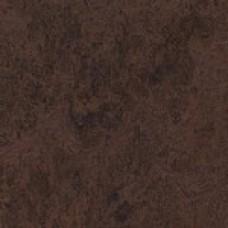 Артикул линолеума: 2784