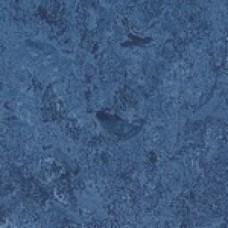 Артикул линолеума: 3030