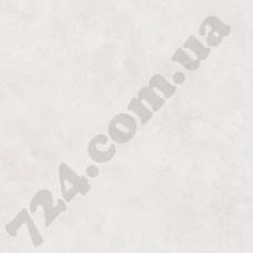 Артикул обоев: 1044 SA
