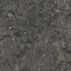 Артикул линолеума: 3048
