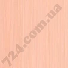 Артикул обоев: 13510-42