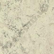 Артикул линолеума: 3049