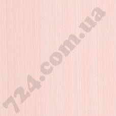 Артикул обоев: 13510-72