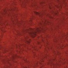 Артикул линолеума: 3127